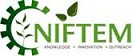 Recruitment in National Institute of Food Technology Entrepreneurship and Management