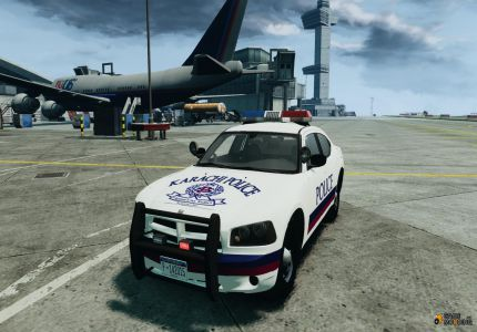 GTA Karachi PC Game Free Download