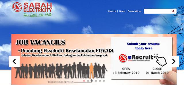 www.infosemakanonline.com