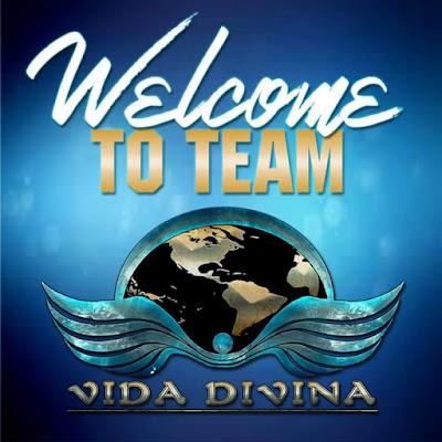 Image result for vidadivina