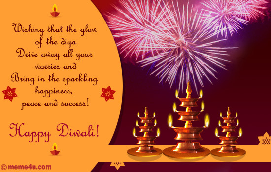 Happy-Diwali-Greeting-Cards-SMS-Messages-in-Hindi-Marathi-2015-Dates4