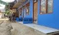 Investasi jangka panjang!! Kontrakan Murah 4 Pintu, daerah Cibitung-Bekasi