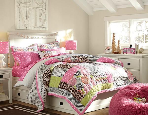 cara menata kamar tidur yang sempit agar menjadi lebih