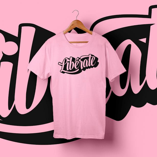 https://www.ciropedefreza.com/camisetas/213-camiseta-liberate-negro.html