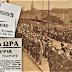 100 χρόνια από την επιστροφή των «φιλοξενούμενων» του Γκαίρλιτς