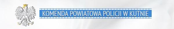 Kutno Powiatowa Komenda Policji