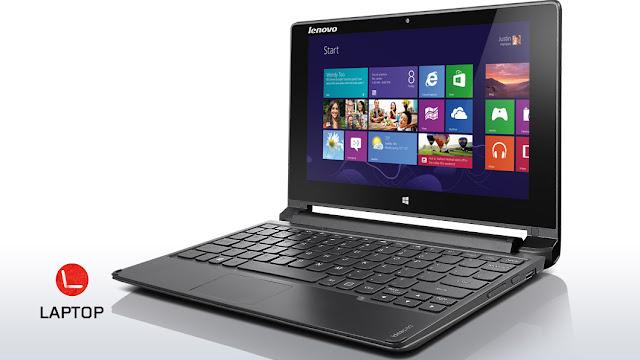 Lenovo Ideapad Flex 10 Specs and Price