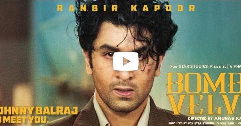 hindi film 2015 download mp4