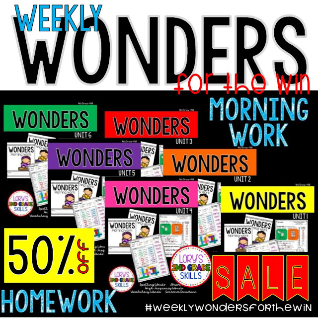 Weekly Wonders Products for Sale