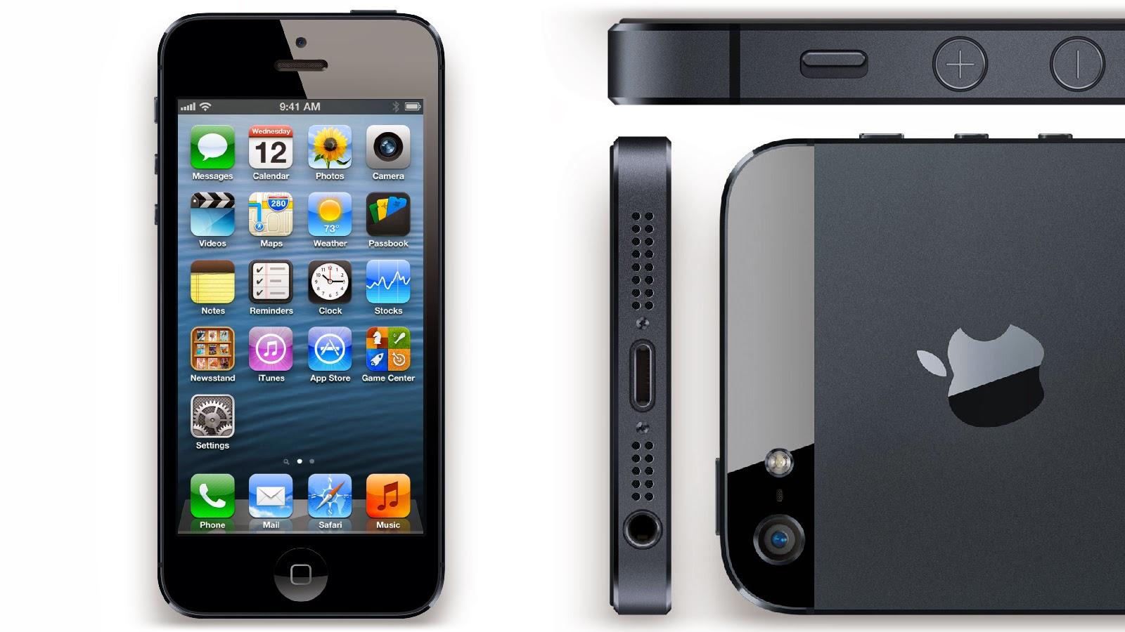 Como Desbloquear Iphone S Gratis