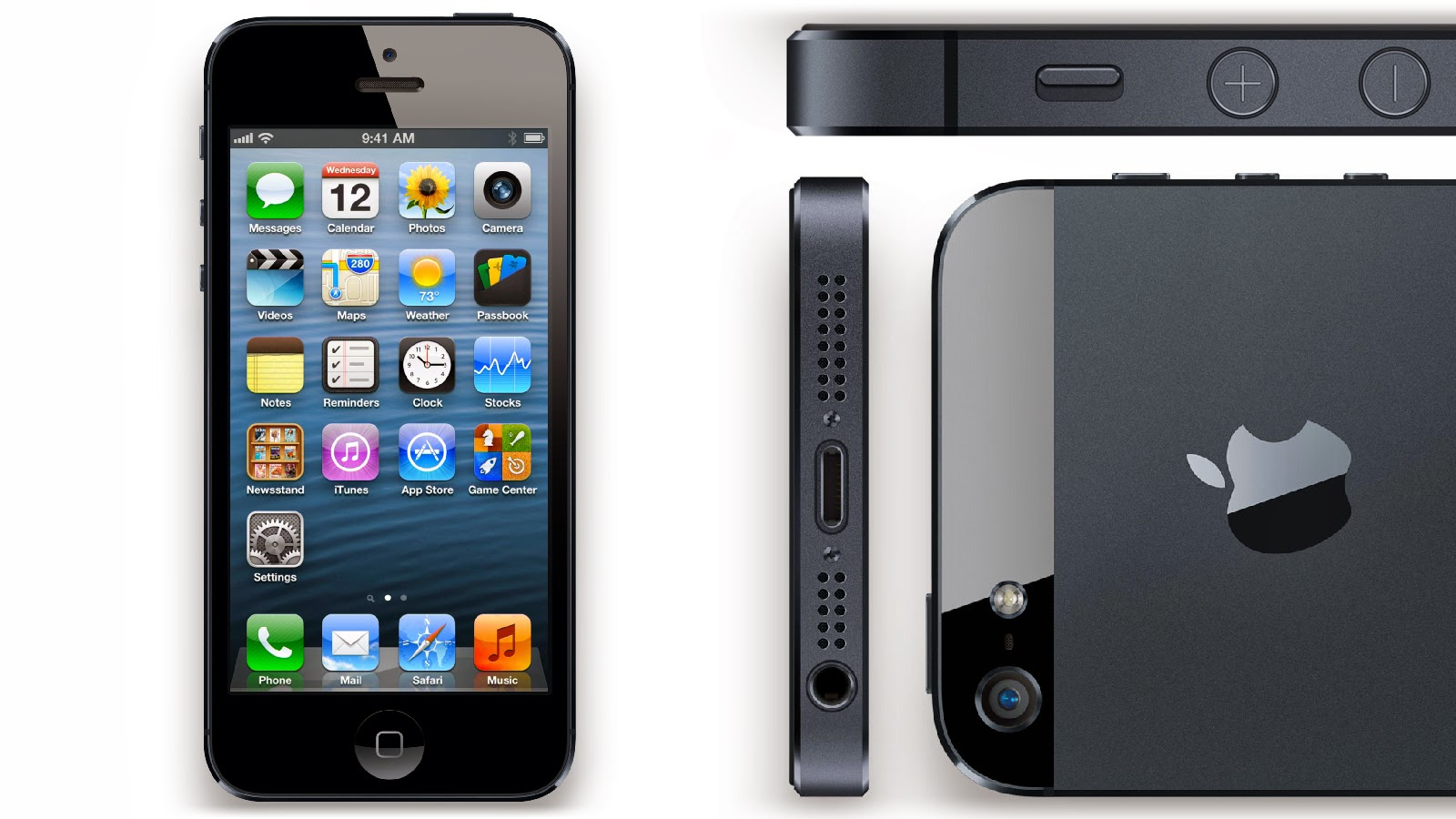 Liberar Iphone S Gratis