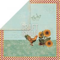 http://www.scrapkowo.pl/shop,papier-dwustronny-305x305-my-home-garden-01,1279.html