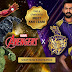 Buy KKR Avengers Tees Starting At Rs. 699 Only + Get A Chance To Meet KKR Team