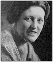 Helena Hanfstaengl