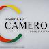Programme de la cérémonie d'ouverture de la Conférence Economique sur l'Investissement au Cameroun