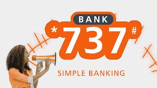 gtb-transfer-codes-and-bank-balance-check