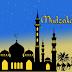 Mudzakarah 6 Sifat Sahabat R.a
