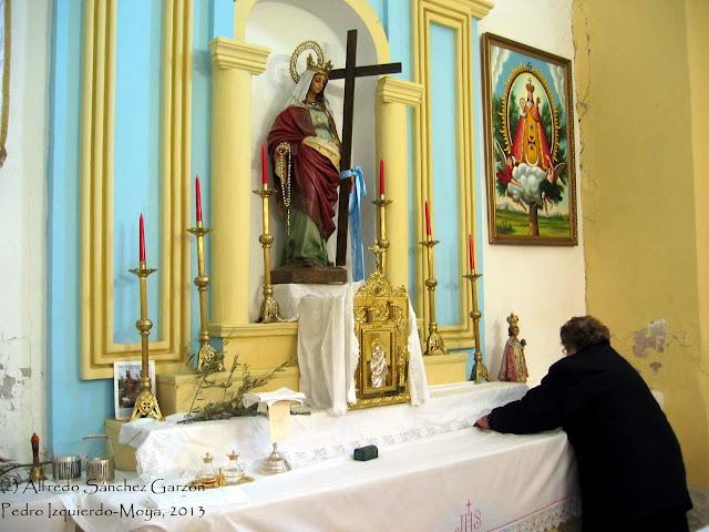 pedro-izquierdo-iglesia-retablo-altar
