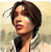 Syberia (Full) Apk+Data on Android