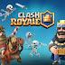 Download Clash Royale Apk Mod latest version - update