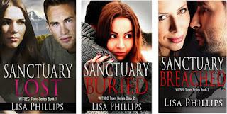 http://www.amazon.com/Sanctuary-Lost-WITSEC-Town-Book-ebook/dp/B00LBGF3T0/ref=asap_bc?ie=UTF8