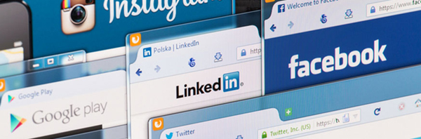 Web Sitesi Açarken Dikkat Edilmesi Gerekenler
