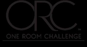 One Room Challenge Reveal Week