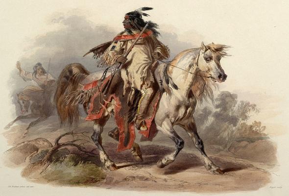 native-americans-indians-من-هم-الهنود-الحمر-الامريكيين-الاصليين