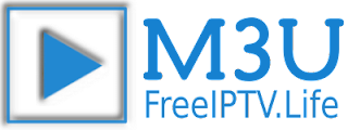 21 Daily IPTV Links M3U Playlist 16 January 2019