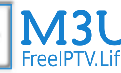 All TV Channels Free Premium M3U IPTV List 20-10-2018