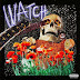 "Download: Travis Scott – ""Watch"" (Feat. Kanye West & Lil Uzi Vert)"