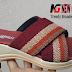 Sandal Slop