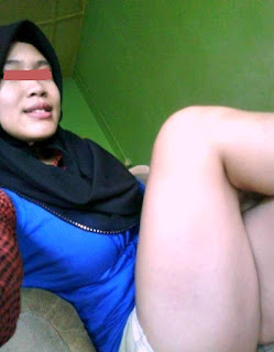 pics malaysian porn