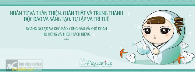 ảnh bìa Facebook song ngu de thuong