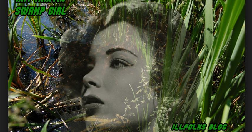Frankie Laine I Let Her Go - Granada