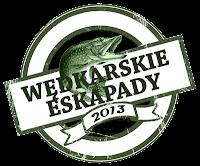 http://www.wedkarskieeskapady.vgh.pl/news.php