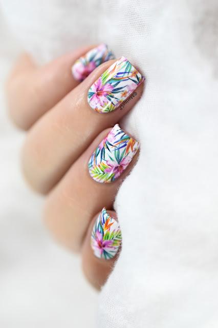 Qq Nails And Spa Niskayuna