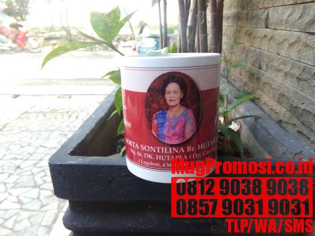 JUAL CANGKIR COFFEE LATTE BEKASI