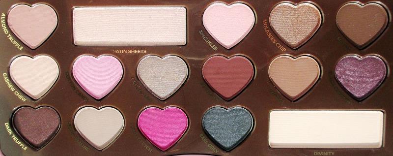 too-faced-chocolate-bon-bons-eye-shadow-palette-closeup-detail