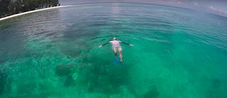 terapi air laut karimunjawa