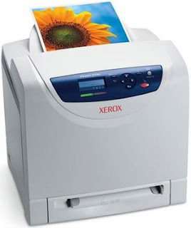 is a color laser printer designed for workgroups with smaller production or private offic Xerox Phaser 6130 Driver Printer Download