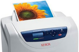 Xerox Phaser 6130 Driver Printer Download