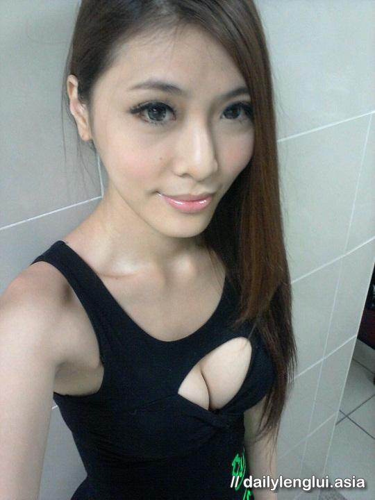 Taiwan sexiest naked hot apologise