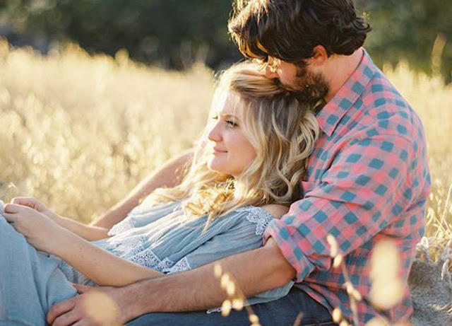 Falling in love is Scientific But Who Falls Faster: Male or Female?