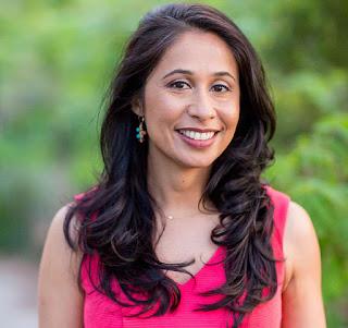 Spotlight: Appointment: Deepa Ambekar