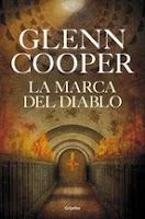 http://lecturasmaite.blogspot.com.es/2015/05/novedades-mayo-la-marca-del-diablo-de.html