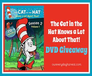 http://www.oureverydayharvest.com/2018/01/cat-in-hat-dvd.html