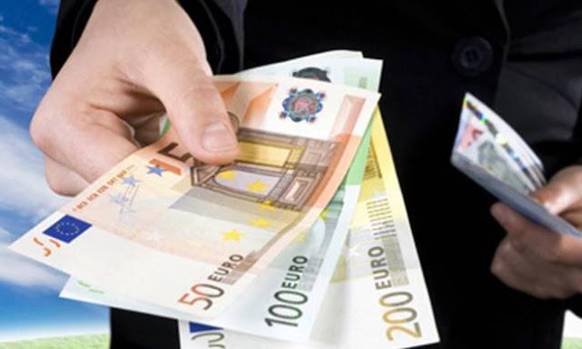 58.282 ευρώ στην Αργολίδα για καταβολή διατροφικού επιδόματος Σεπτεμβρίου