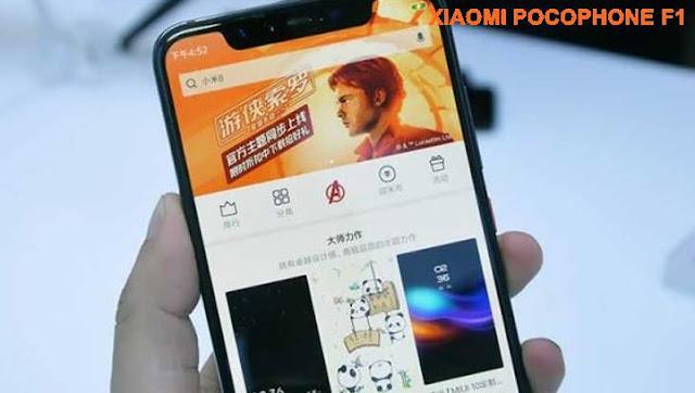 Xiaomi Pocophone F1 Kelebihan Kekurangan Harga.jpg