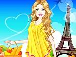 تلبيس في باريس